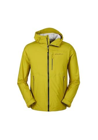 Eddie Bauer Regenjacke, BC Duralite Jacke kaufen