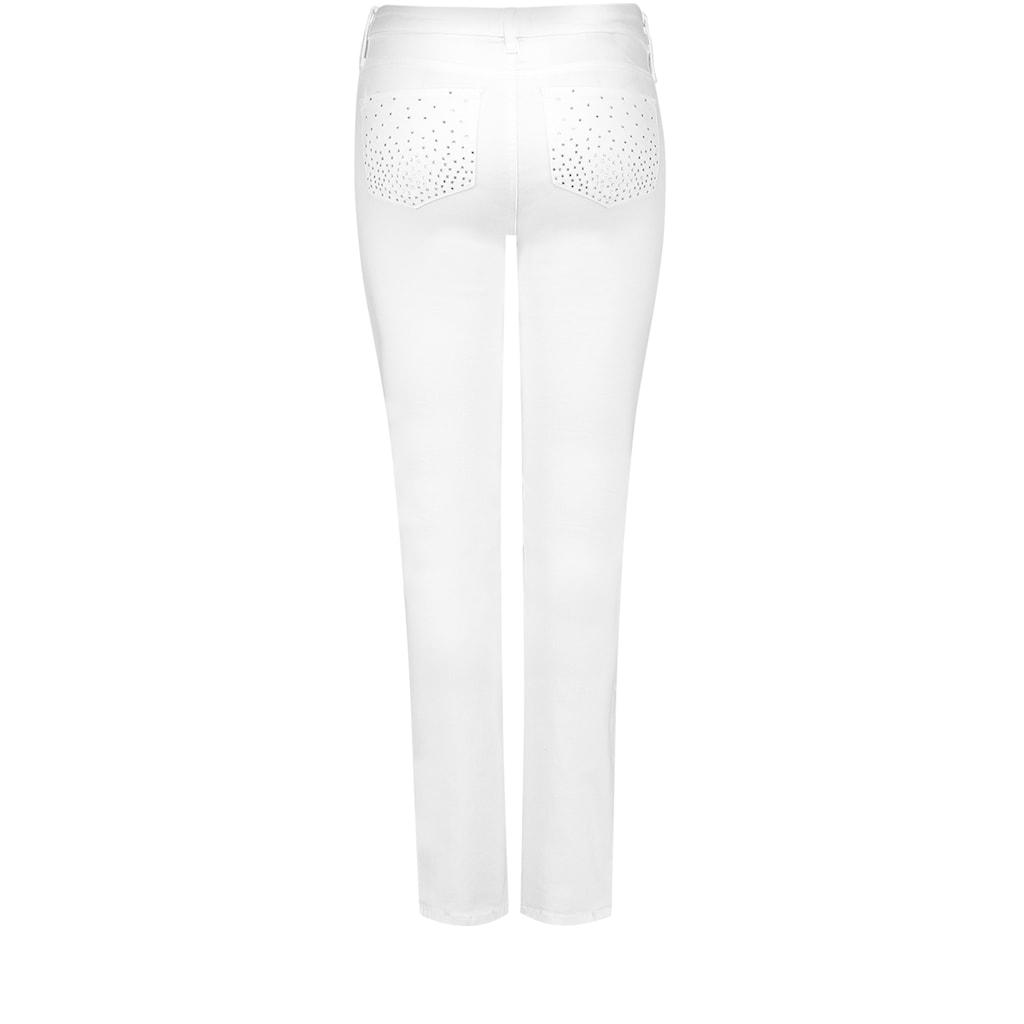 NYDJ Slim-fit-Jeans »in Premium Denim«, Sheri Slim