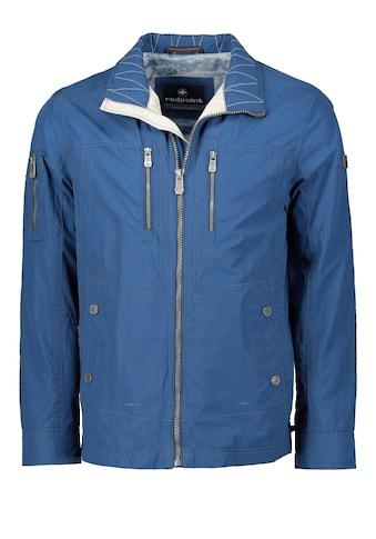 Redpoint praktische Jacke kaufen