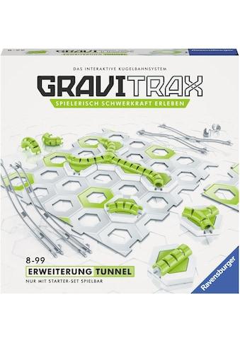 """Ravensburger Kugelbahn """"GraviTrax® Tunnel"""", (Set) kaufen"""