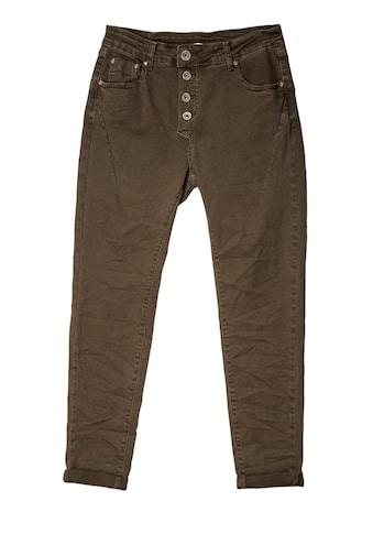 Heimatliebe Boyfriend-Jeans kaufen