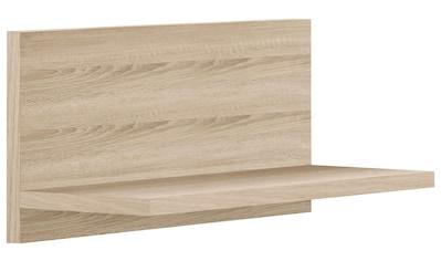 """wiho Küchen Wandboard """"Flexi2"""" kaufen"""