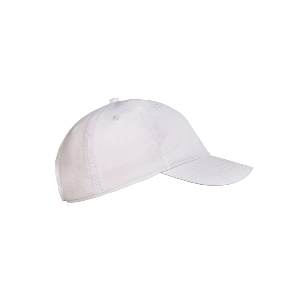 STÖHR Sport Cap für Tennis und Golf