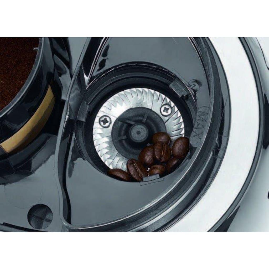 CLATRONIC Kaffeepadmaschine »KA 3701«