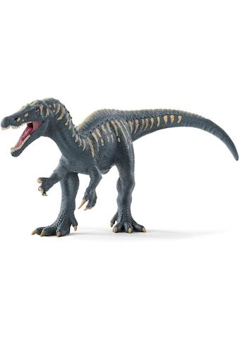 Schleich® Spielfigur »Dinosaurs, Baryonyx (15022)« kaufen