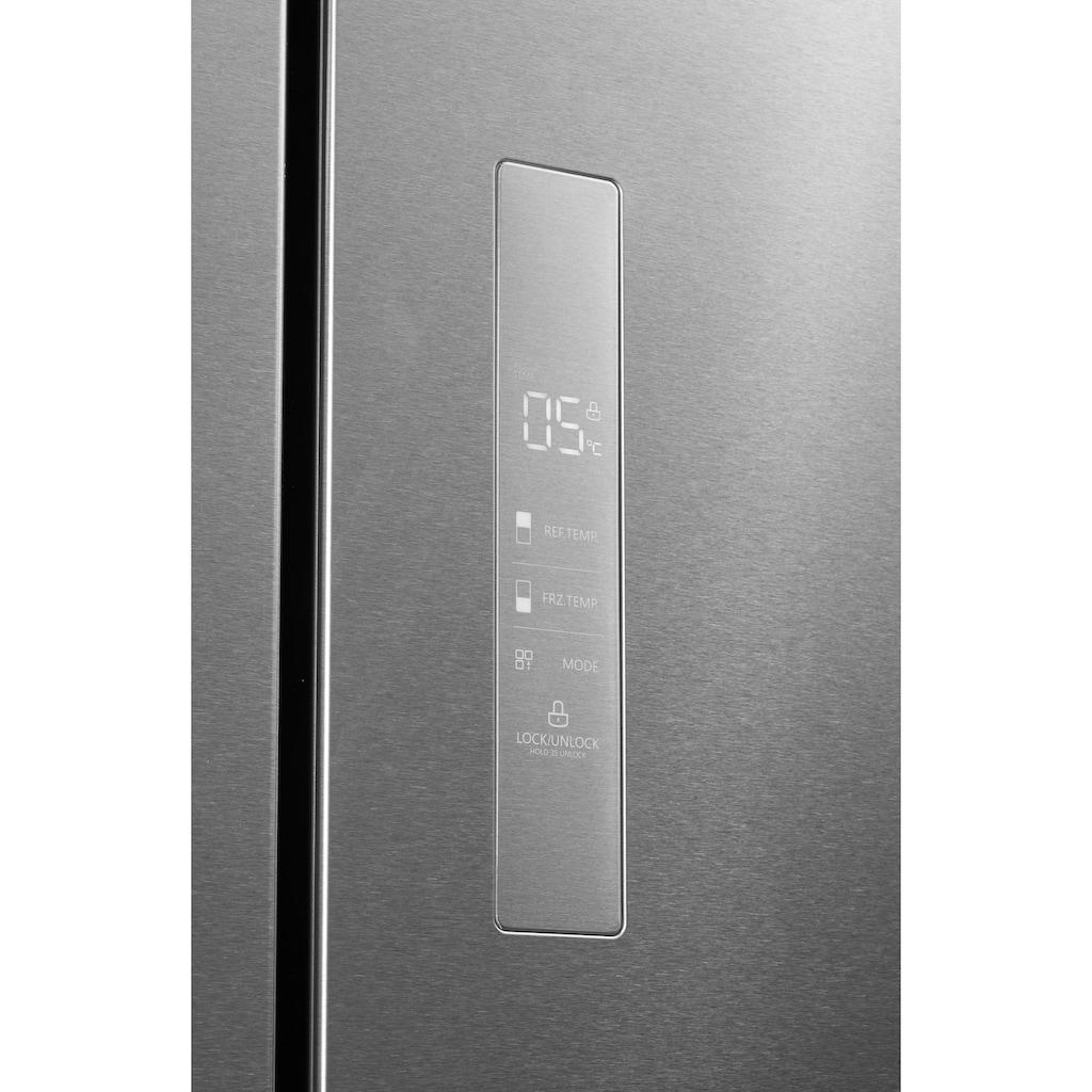Hanseatic Multi Door »HCD17884EI«