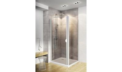 duschglaswand online & ab 75 € versandkostenfrei bestellen