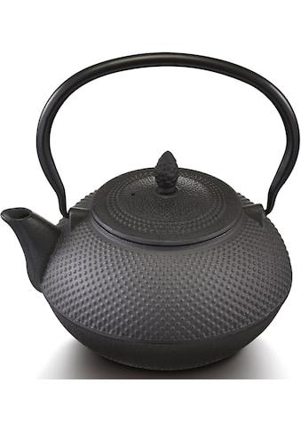 Beka Teekanne »Ceylon« kaufen