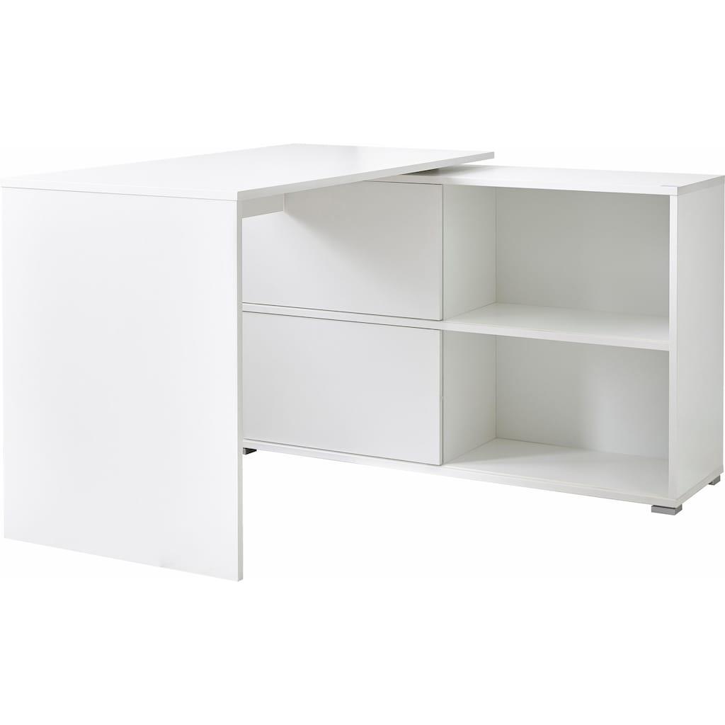 GERMANIA Schreibtisch »GW-Slide«