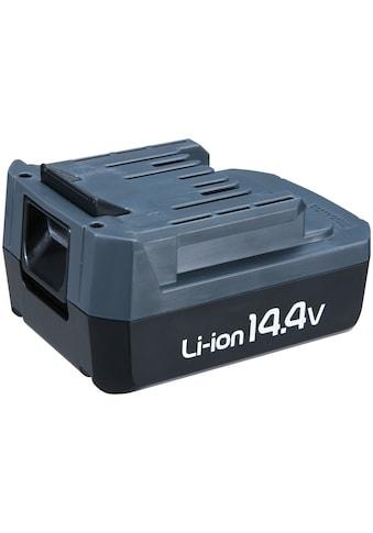 Makita Akku »L1451« kaufen