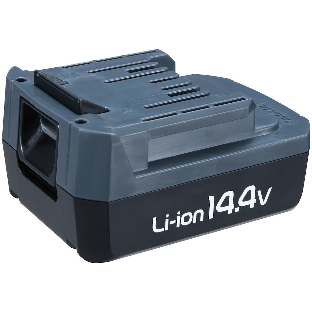 Makita Akku »L1451«, 14,4V /1,1 Ah