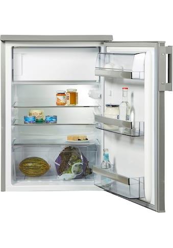 AEG Table Top Kühlschrank, 85 cm hoch, 59,5 cm breit kaufen