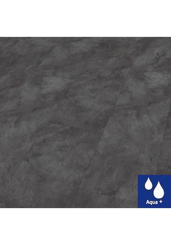 EGGER Packung: Fußboden »Aqua + EHL005 Schiefer León«, 1291 x 327, Stärke: 8mm kaufen