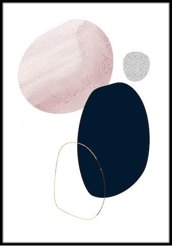andas Kunstdruck »Wide«, (1 St.) kaufen