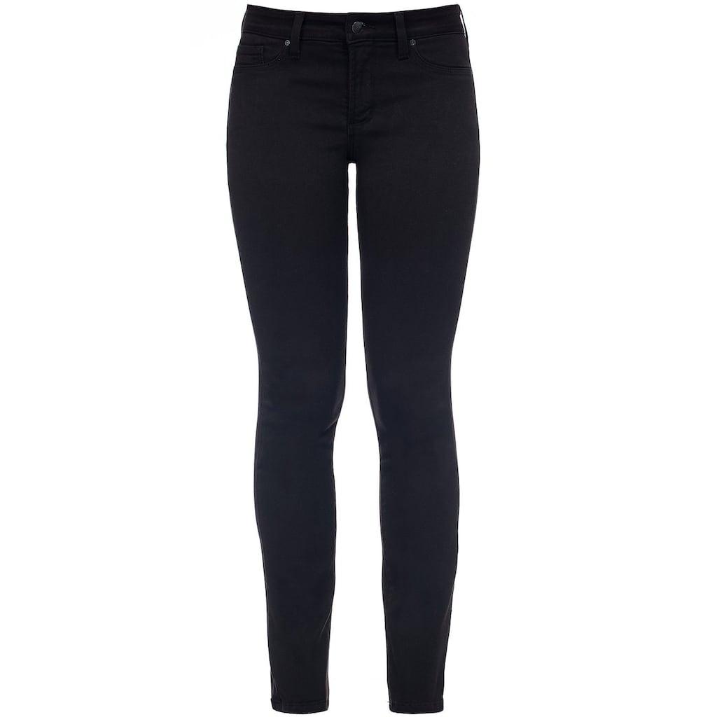 NYDJ Leggings »aus Super Sculpt Jeans«, Alina Legging