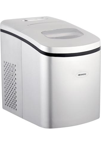 Sonnenkönig Eismaschine »40310061 Easy«, 150 W kaufen