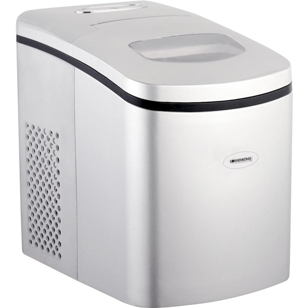Sonnenkönig Eismaschine »40310061 Easy«, 150 W