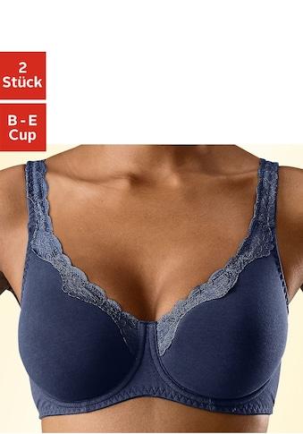 PETITE FLEUR Bügel - BH kaufen