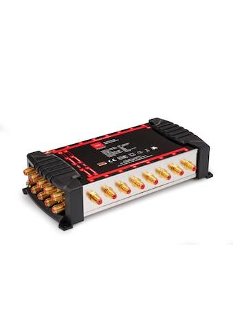 Opticum Red SAT - Verteiler, »Multischalter OMS 9/16 Pro - TR« kaufen