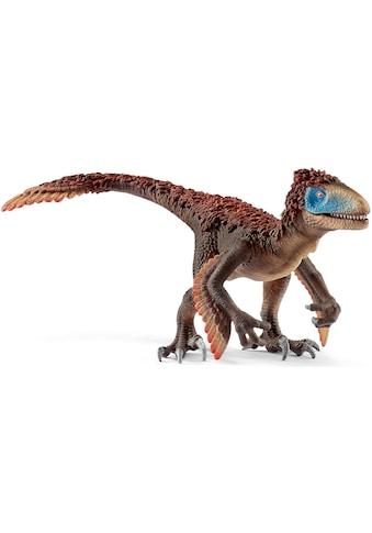 Schleich® Spielfigur »Dinosaurs, Utahraptor (14582)« kaufen