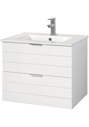 Waschtisch »Luzern«, Breite 60 cm kaufen