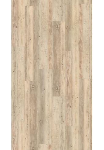PARADOR Packung: Vinylboden »Basic 30  -  Pinie weiss geölt«, 1208 x 216 x 8,4 mm, 1,8 m² kaufen