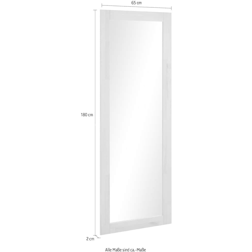 Woltra Spiegel »Maximus«, Höhe 180 cm