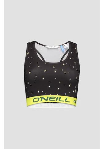 """O'Neill Sport-BH »""""Active Racer""""« kaufen"""