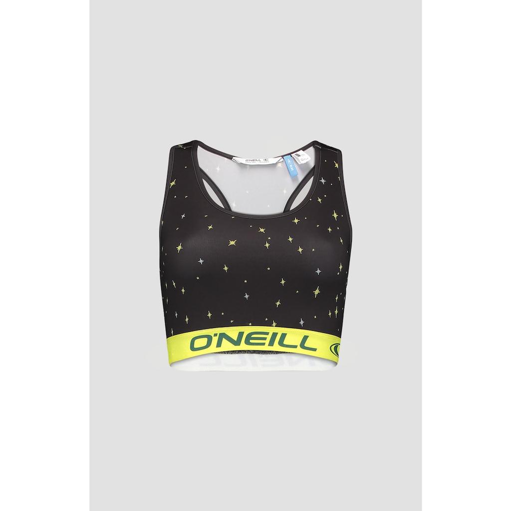 "O'Neill Sport-BH »""Active Racer""«"