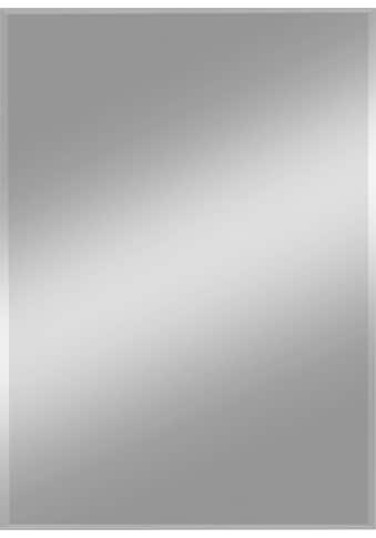 KRISTALLFORM Facettenspiegel »Gennil«, 40 x 60 cm (BxH) kaufen