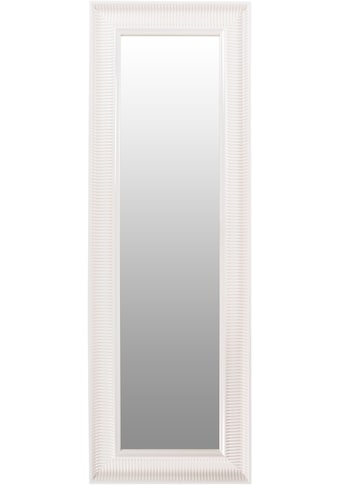 Kayoom Ganzkörperspiegel »Howard 325« ( 1 - tlg) kaufen