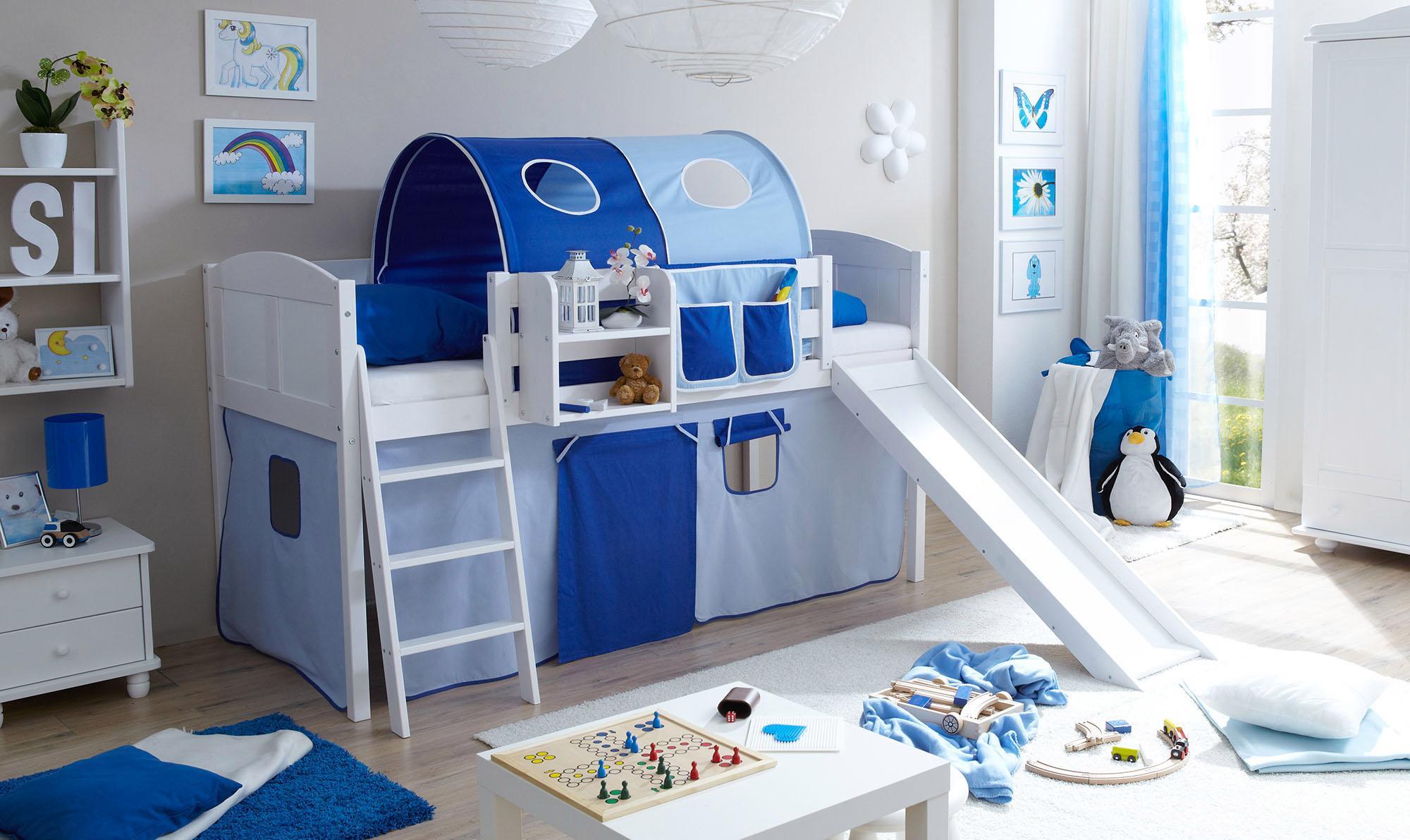 Etagenbett Baby Walz : Rutsche preisvergleich u2022 die besten angebote online kaufen