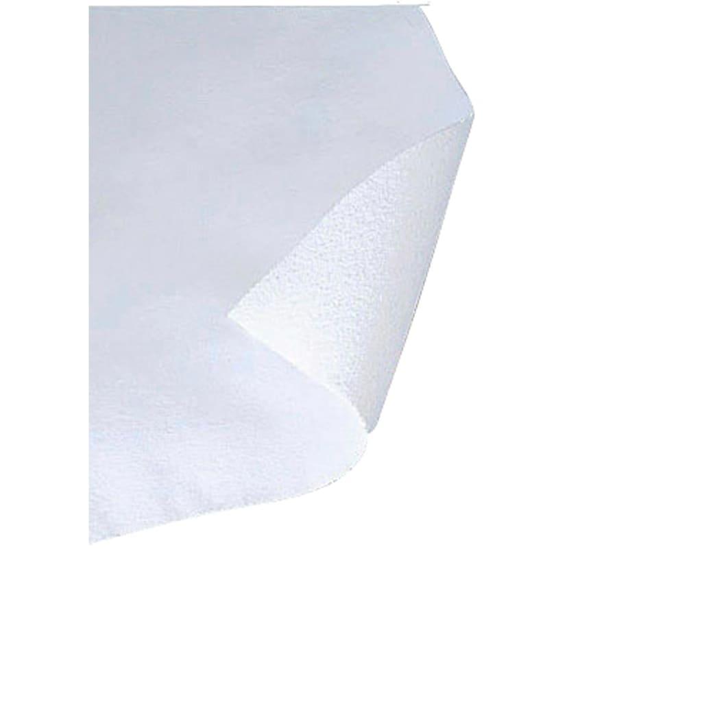 Wasserdichte Inkontinenz-Bettauflage