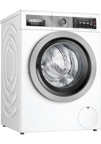 BOSCH Waschmaschine WAV28E42 kaufen