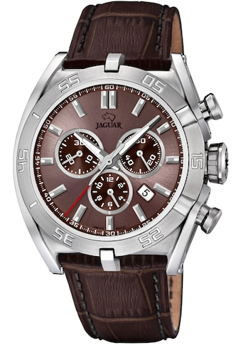 Jaguar Chronograph »Executive, J857/6« kaufen