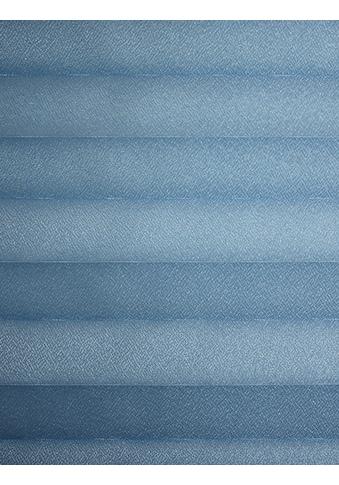 sunlines Dachfensterplissee nach Maß, Lichtschutz, Perlreflex-beschichtet, mit Bohren, verspannt kaufen