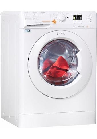 Privileg Waschtrockner PWWT X 75L6 DE kaufen
