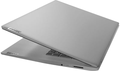 Lenovo Notebook »IdeaPad 3 17ADA05«, ( 512 GB SSD) kaufen