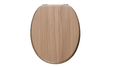 ADOB WC - Sitz »Ascoli« kaufen
