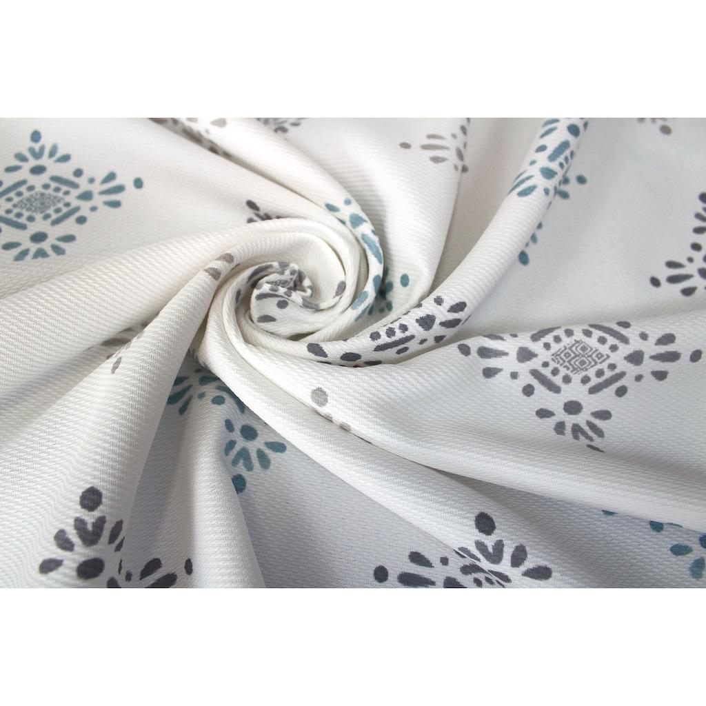 VHG Vorhang »Venora«