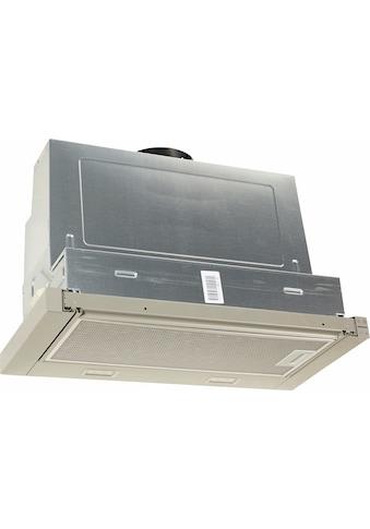 SIEMENS Flachschirmhaube LI67RA530 kaufen