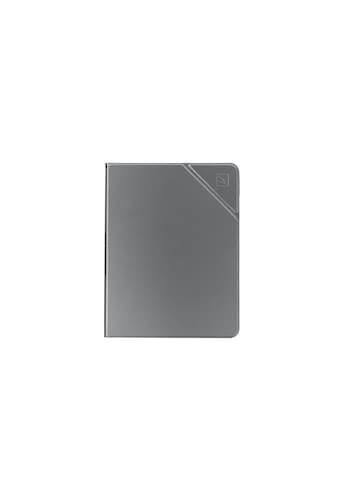 Tucano Tabletmappe »Metal für iPad Pro 11 Zoll« kaufen