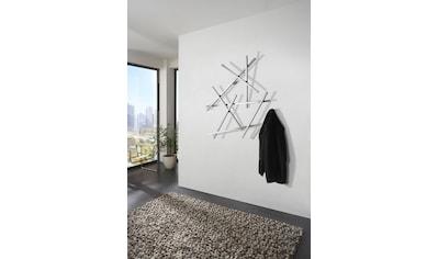 Spinder Design Garderobenleiste »MATCHES Small« kaufen