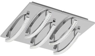 EGLO,LED Deckenleuchte»PERTINI«, kaufen