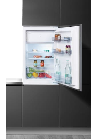 GORENJE Einbaukühlschrank »RBI4092P1«, RBI4092P1, 88 cm hoch, 57 cm breit kaufen