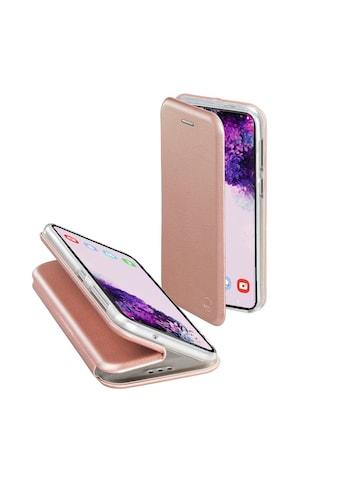 Hama Booklet,Tasche,Hülle für Samsung Galaxy S20 + kaufen
