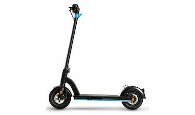 The-Urban E-Scooter »THE-URBAN xT1«, 20 km/h, 25 km kaufen