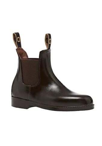 Dublin Reitstiefel »Kinder Jodhpur-Stiefel« kaufen