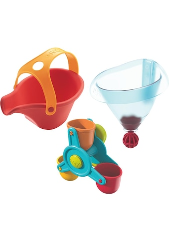 Haba Badespielzeug »Badespaß - Wassereffekte« kaufen