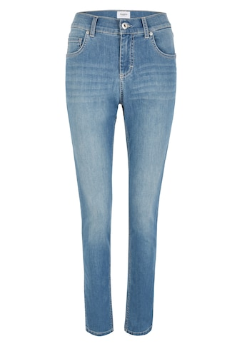 ANGELS Jeans,Skinny' im Five-Pocket-Style kaufen